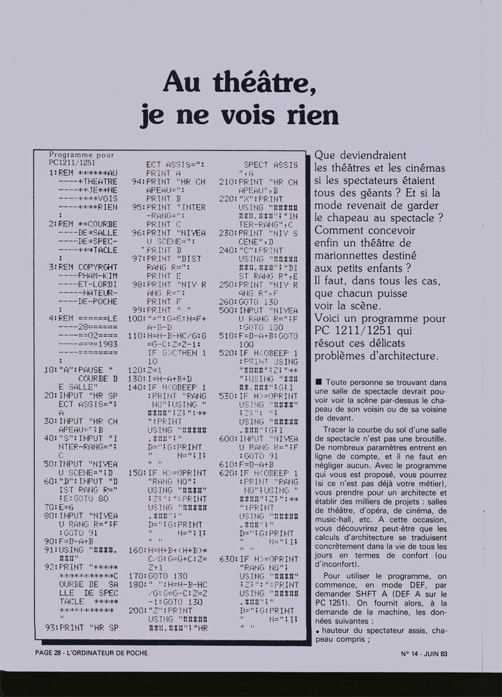 Op-14-page-28-1000
