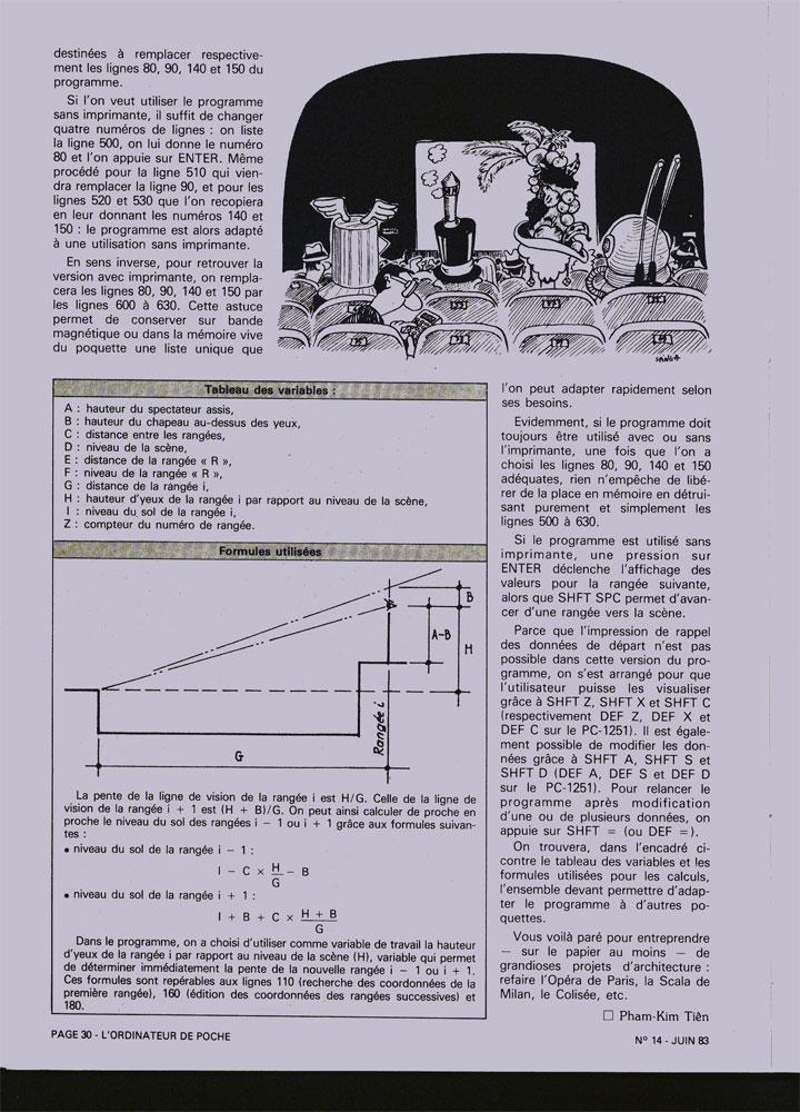 Op-14-page-30-1000