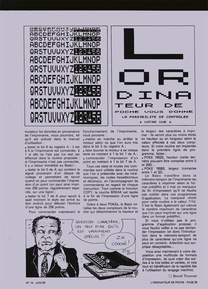 Op-14-page-35-1000