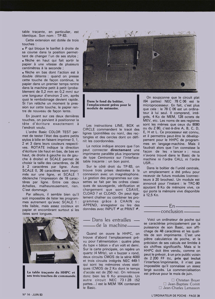 Op-14-page-39-1000