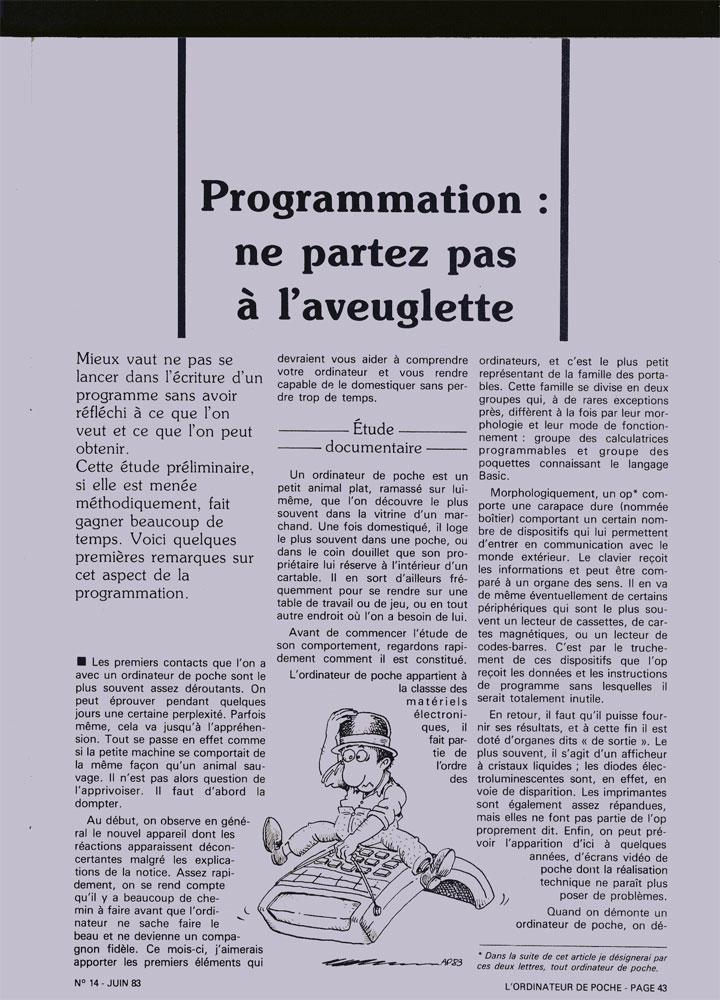 Op-14-page-43-1000
