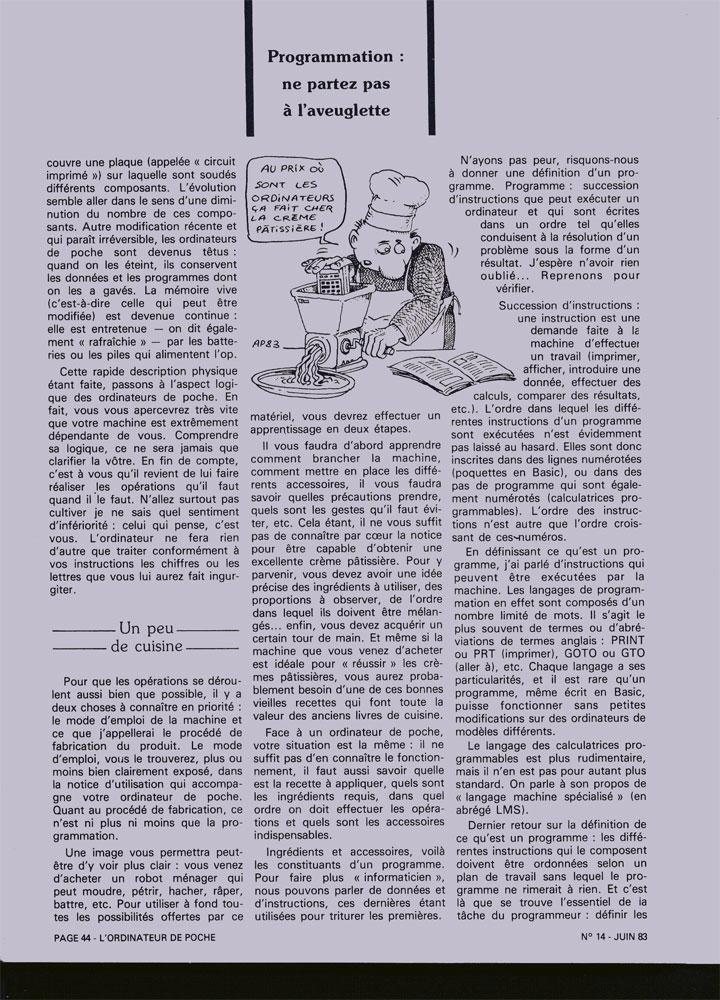 Op-14-page-44-1000