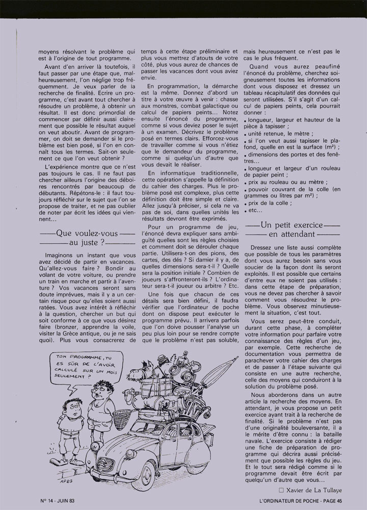 Op-14-page-45-1000