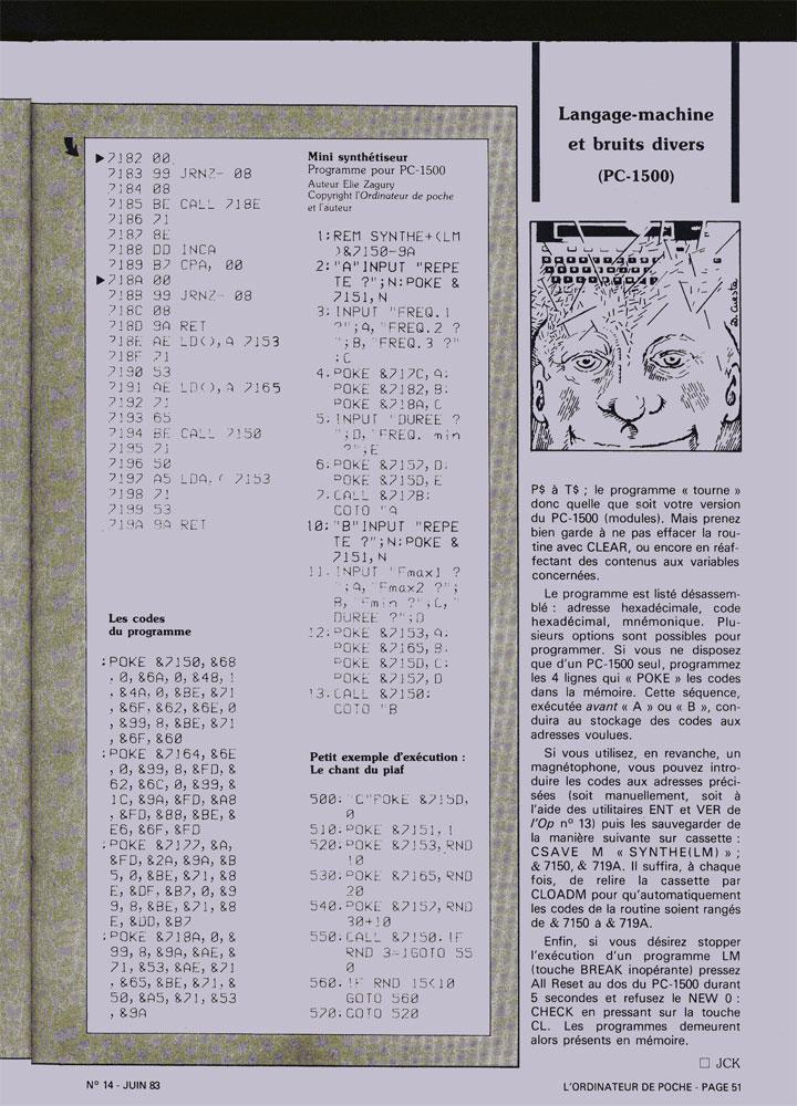 Op-14-page-51-1000