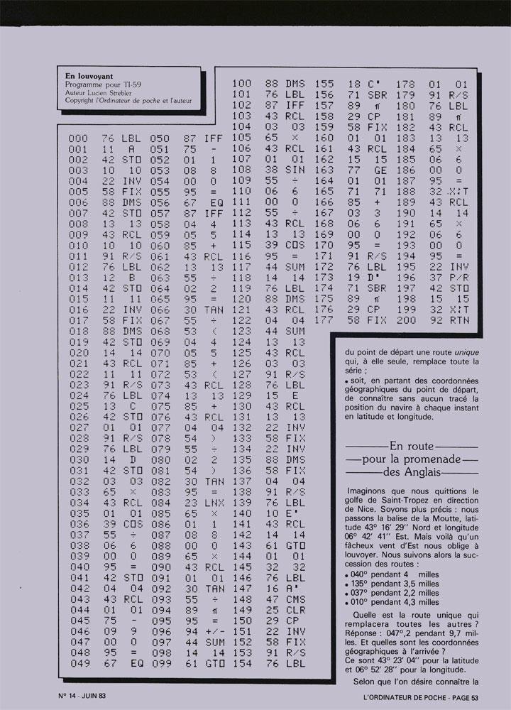 Op-14-page-53-1000