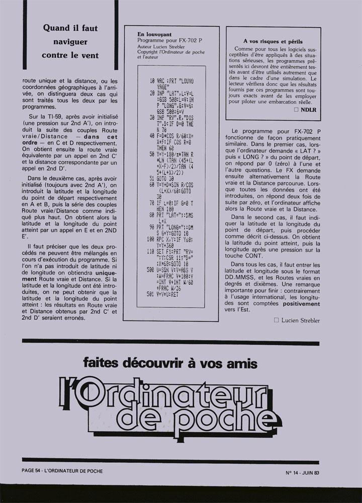 Op-14-page-54-1000