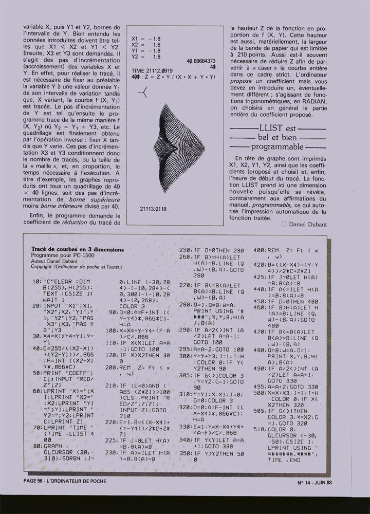 Op-14-page-56-1000