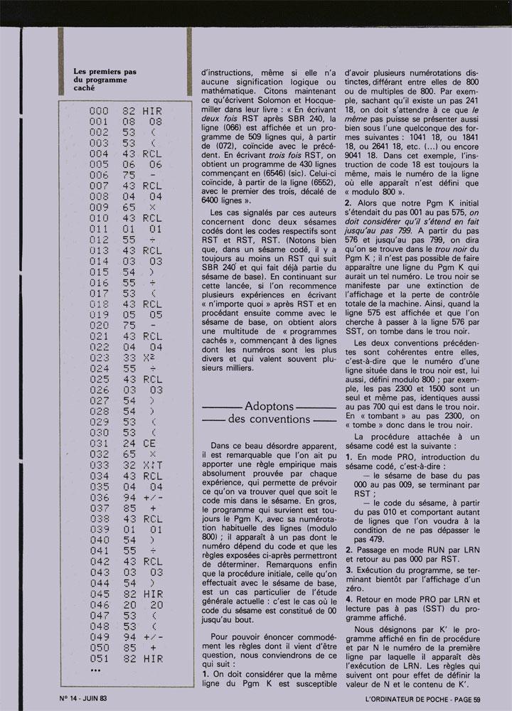 Op-14-page-59-1000
