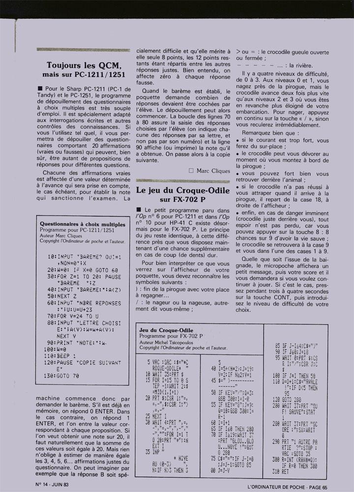 Op-14-page-65-1000