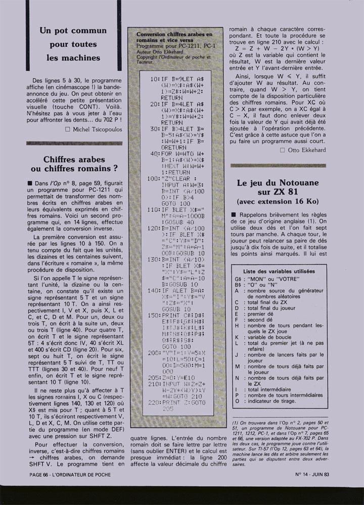 Op-14-page-66-1000