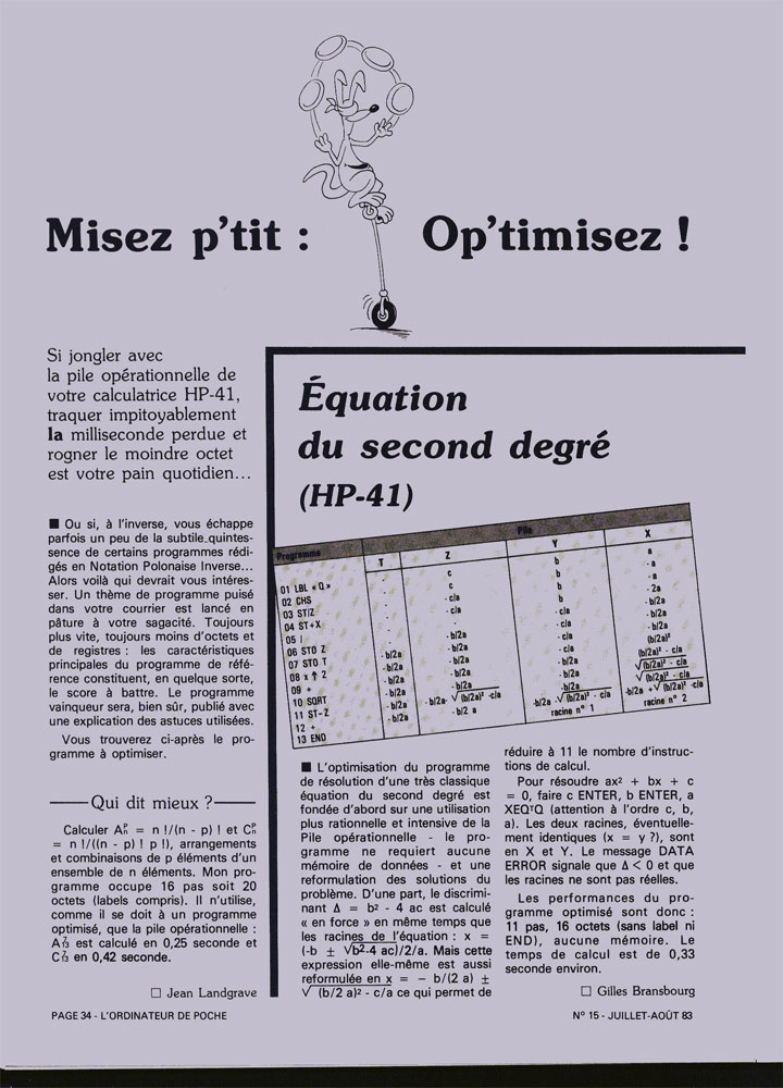 Op-15-page-34-1000