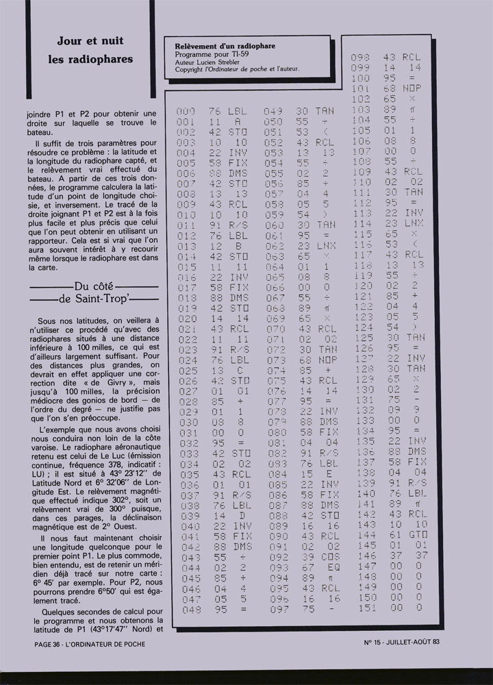 Op-15-page-36-1000