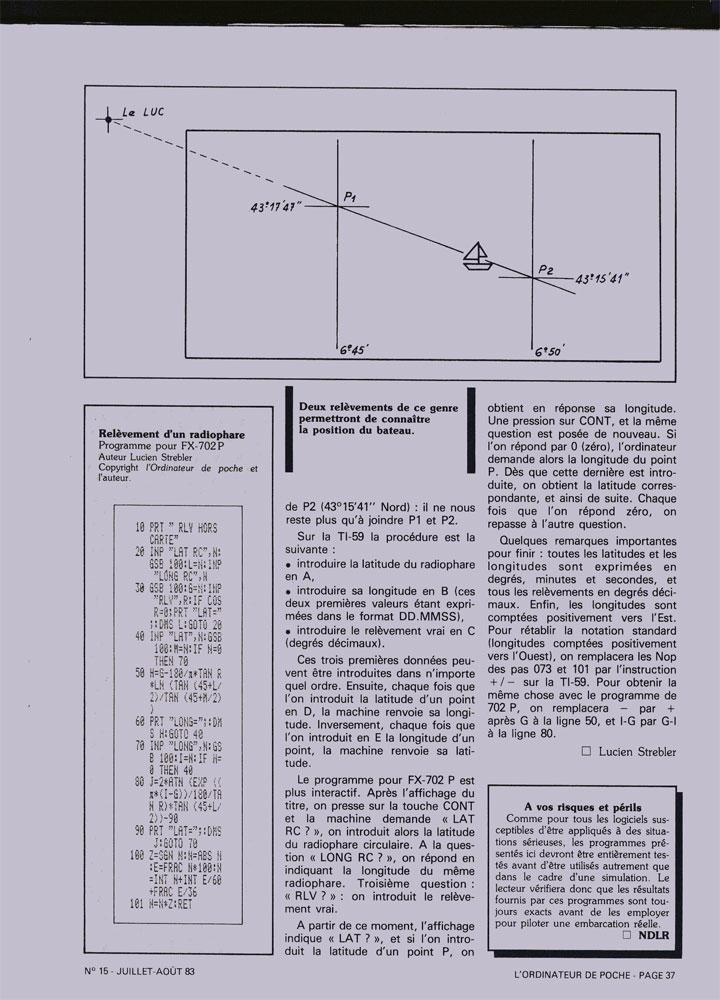 Op-15-page-37-1000