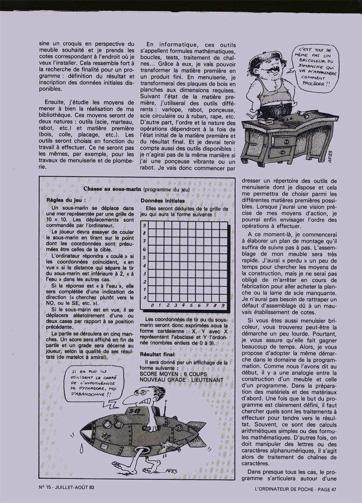 Op-15-page-47-1000