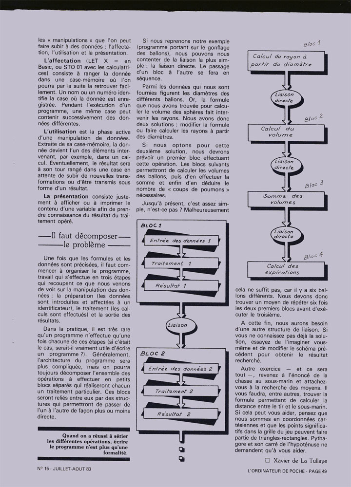 Op-15-page-49-1000
