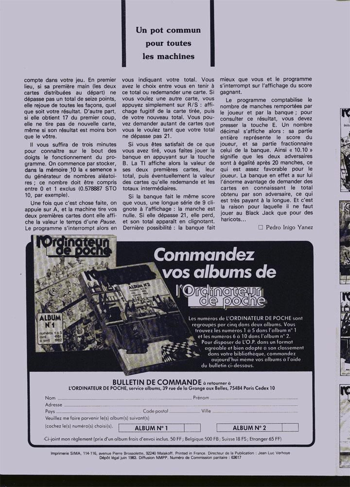 Op-15-page-62-1000
