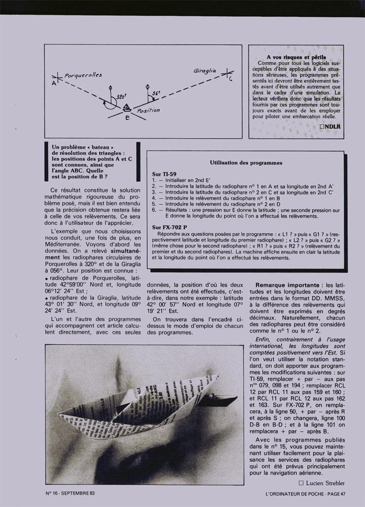 Op-16-page-47-1000