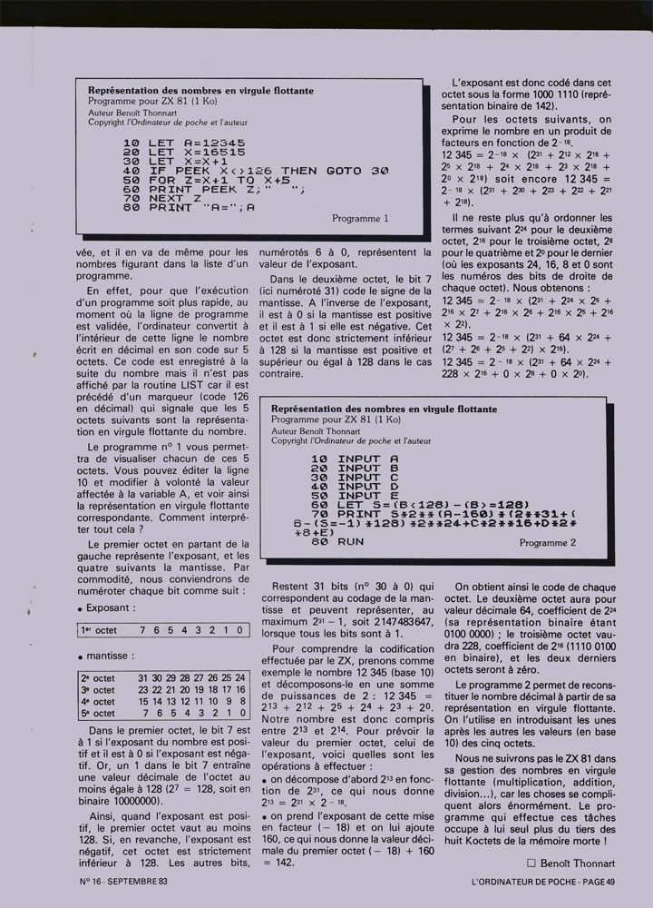 Op-16-page-49-1000
