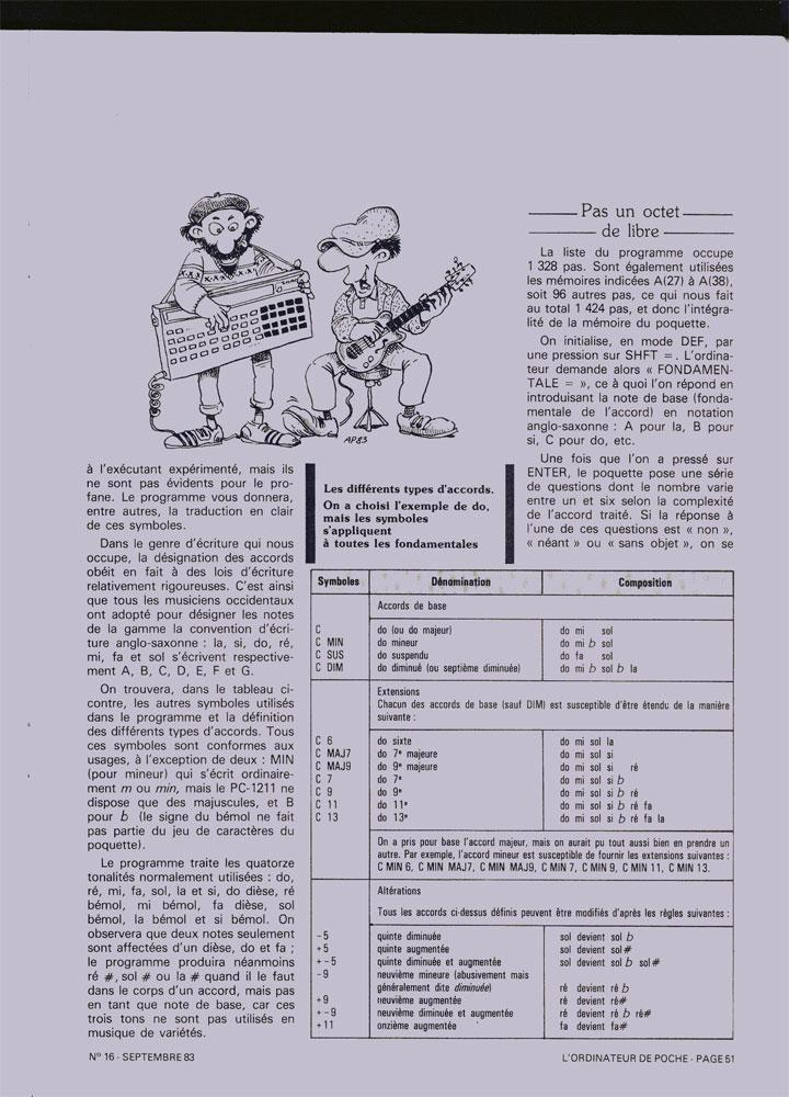 Op-16-page-51-1000