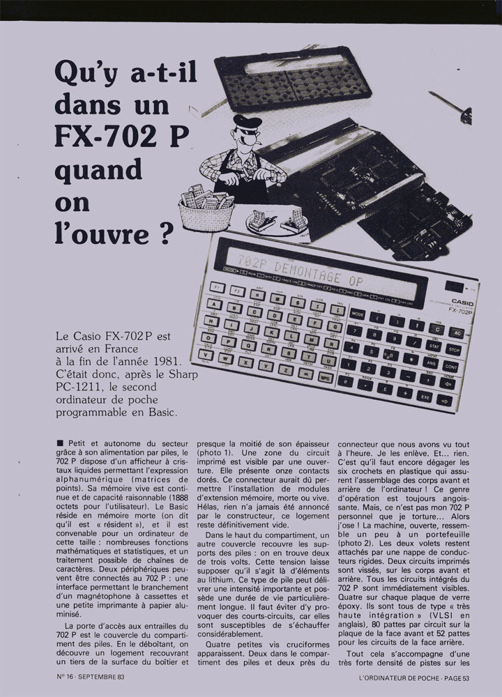 Op-16-page-53-1000