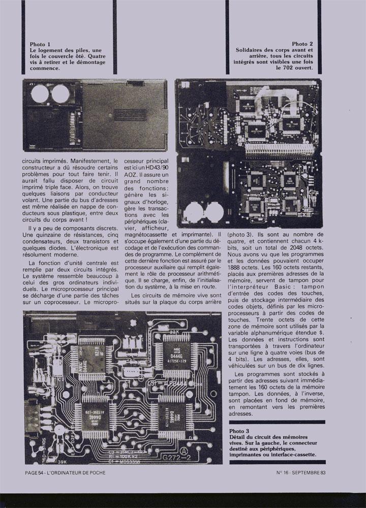 Op-16-page-54-1000