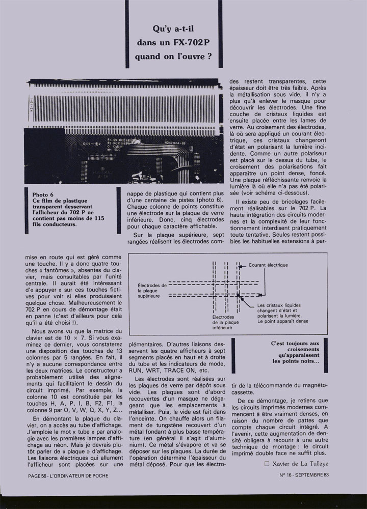 Op-16-page-56-1000