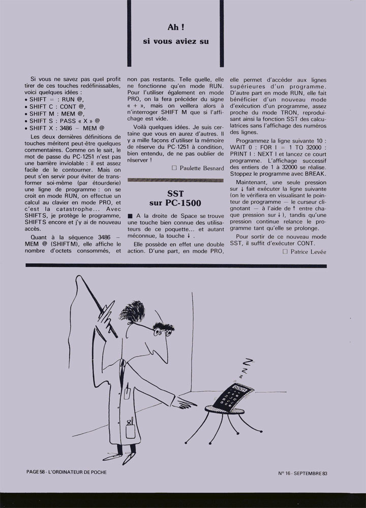 Op-16-page-58-1000