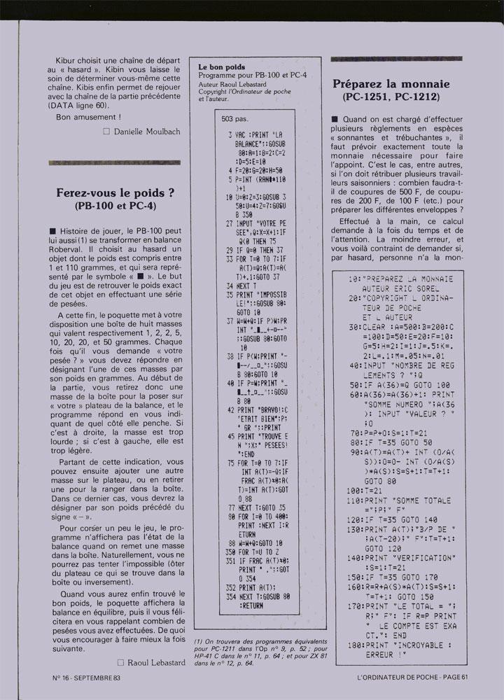 Op-16-page-61-1000