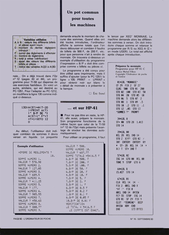 Op-16-page-62-1000