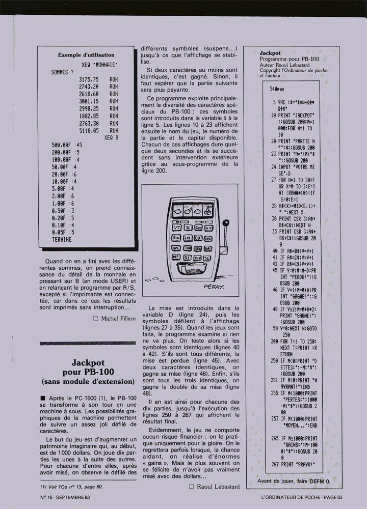 Op-16-page-63-1000