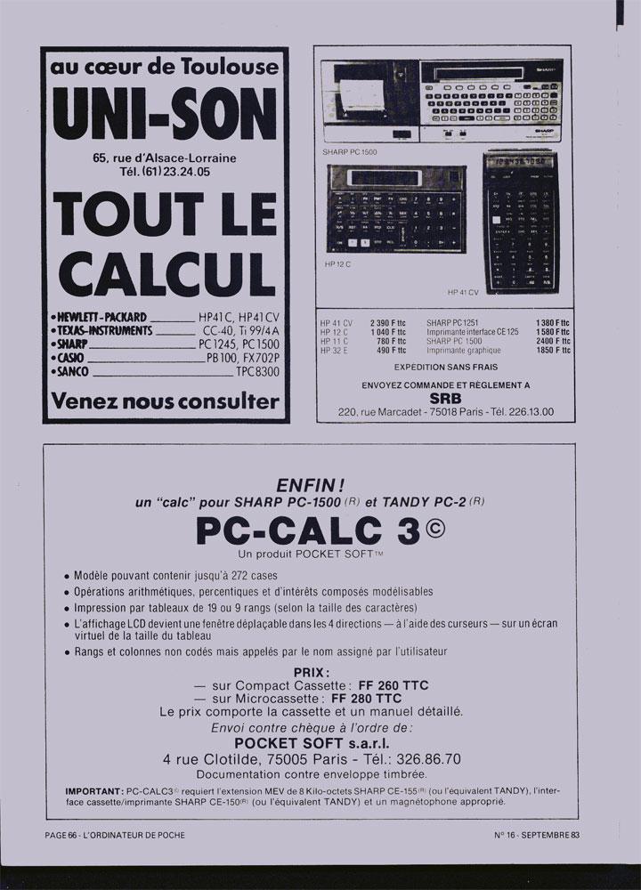 Op-16-page-66-1000
