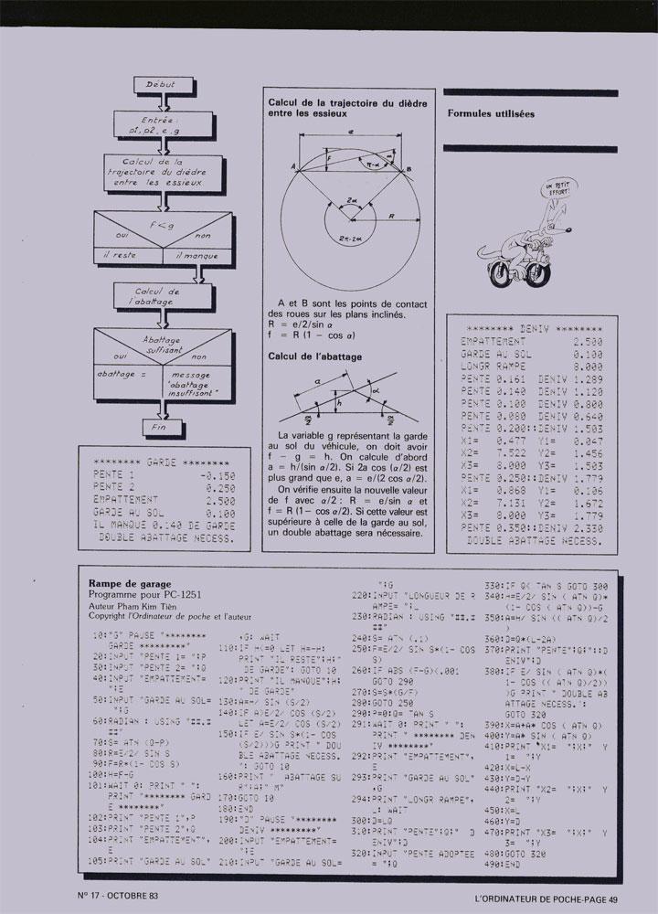Op-17-page-49-1000