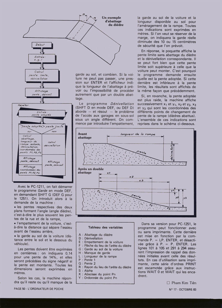 Op-17-page-50-1000