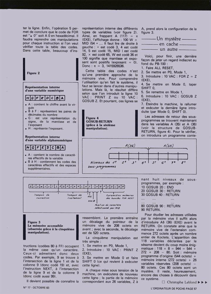 Op-17-page-57-1000