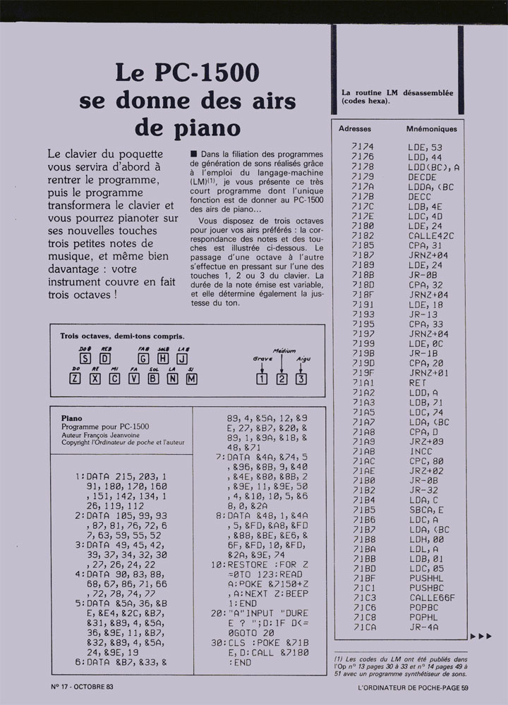 Op-17-page-59-1000