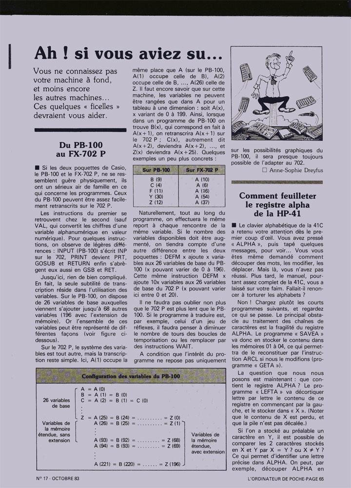 Op-17-page-65-1000