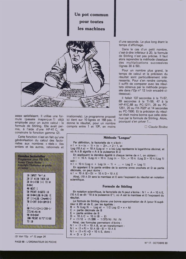 Op-17-page-68-1000
