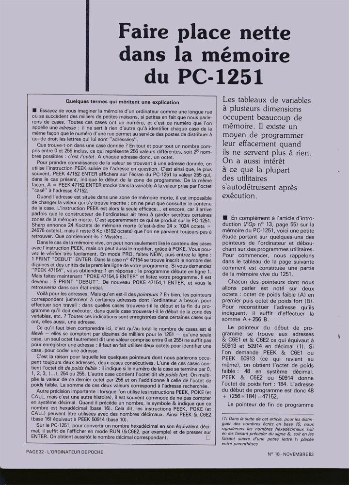Op-18-page-32-1000