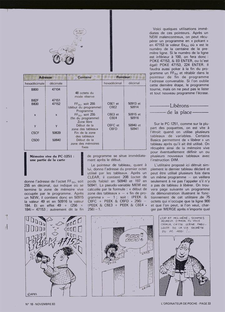 Op-18-page-33-1000