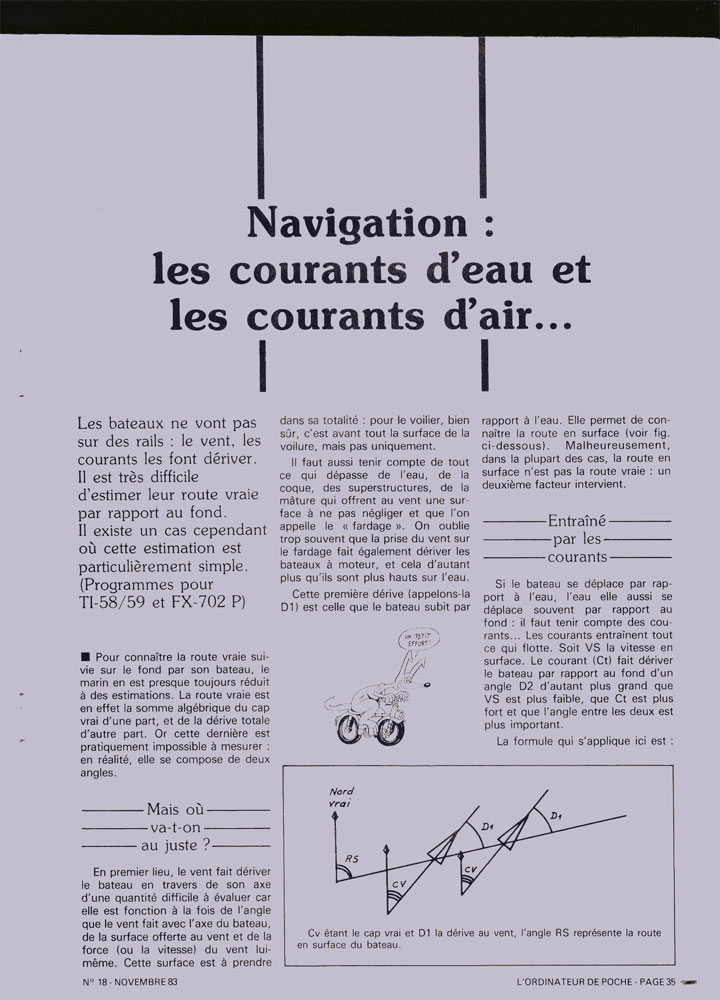 Op-18-page-35-1000