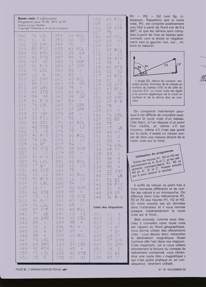 Op-18-page-36-1000