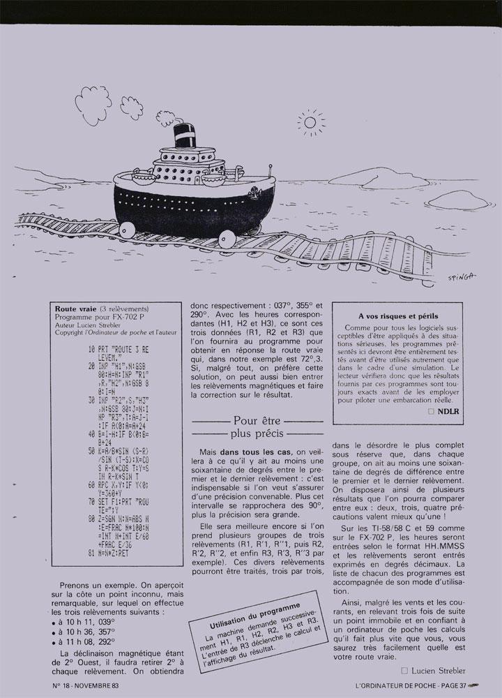 Op-18-page-37-1000