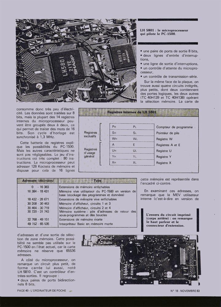 Op-18-page-40-1000