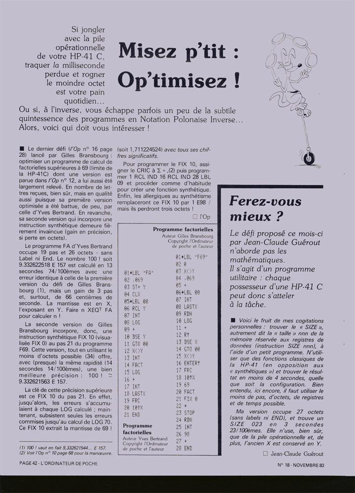 Op-18-page-42-1000