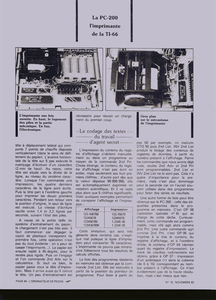 Op-18-page-44-1000