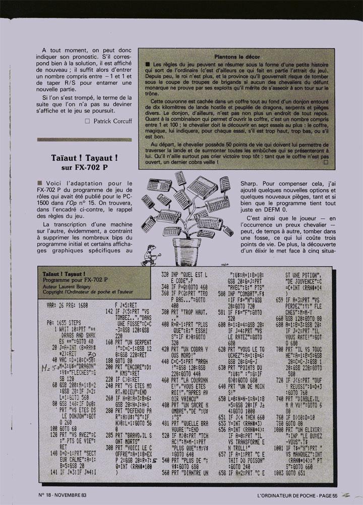 Op-18-page-55-1000