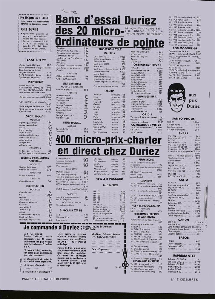 Op-19-page-12-1000