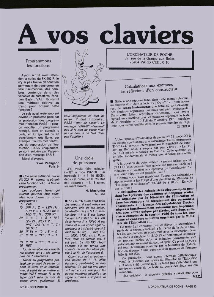 Op-19-page-13-1000