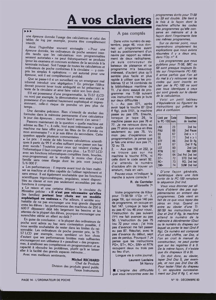 Op-19-page-14-1000