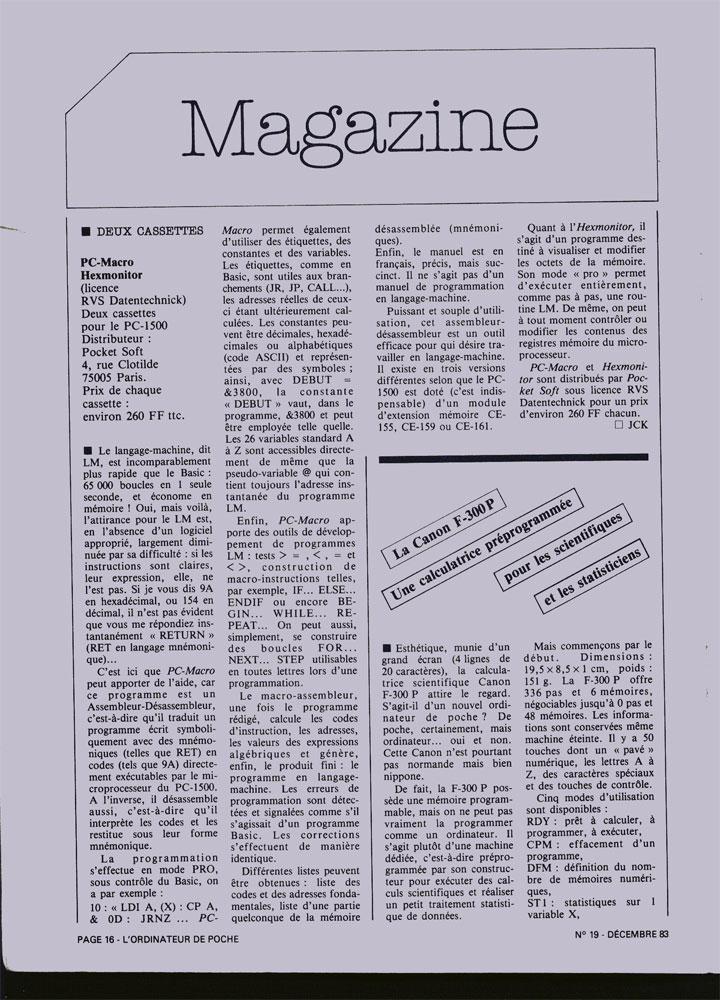 Op-19-page-16-1000